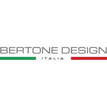 Bertone Design logo