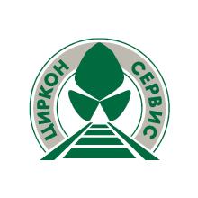 НПП «Циркон Сервис» logo