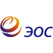 Электронные Офисные Системы logo