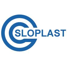 Завод слоистых пластиков «Слопласт» logo