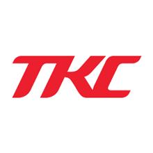 ТрансКлассСервис logo