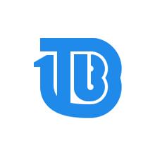 Тверской вагоностроительный завод logo