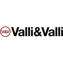 Valli&Valli logo