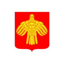 Правительство Республики Коми logo